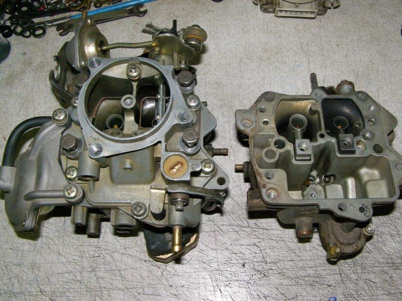 Audi, троит двигатель Audi